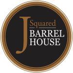 J Squared Barrel House