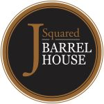 J Squared Barrel House