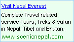 Travel agencies