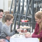 4 things to do for Mother's Day in Northwich