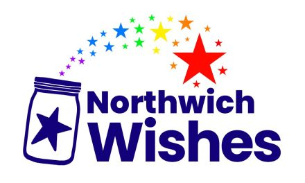 Northwich BID to grant wishes as part of town centre recovery campaign