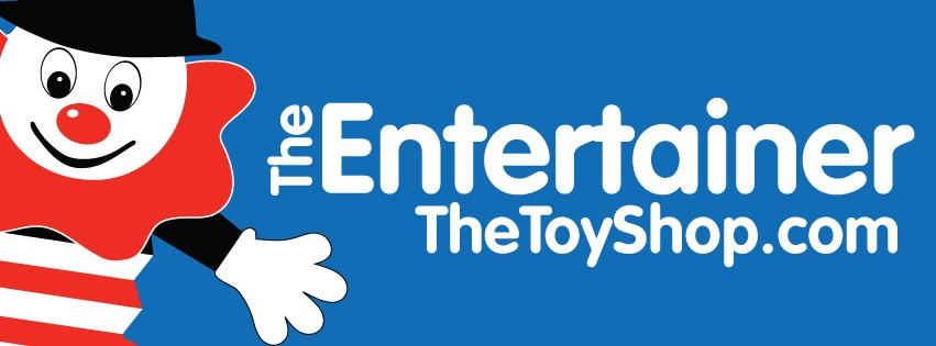 The Entertainer 2
