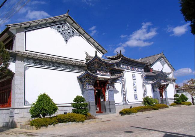 """Résultat de recherche d'images pour """"bai people yunnan"""""""