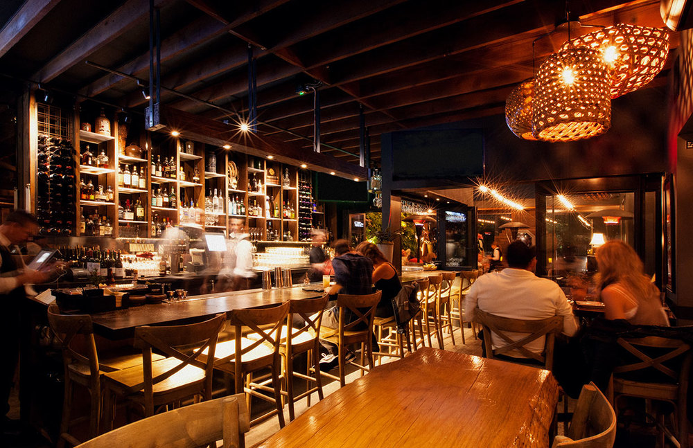 4 great pb restaurants with air