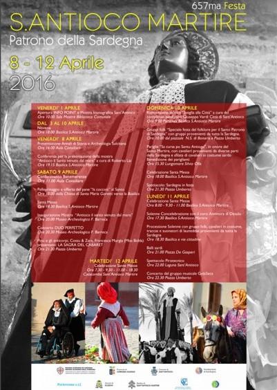sagra2016programma