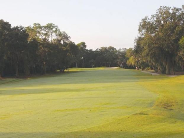 Golf+Tee+Time+Websites