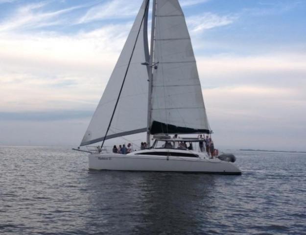 Longboat Weather Key Fl