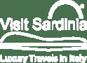 Visit Sardinia VIP