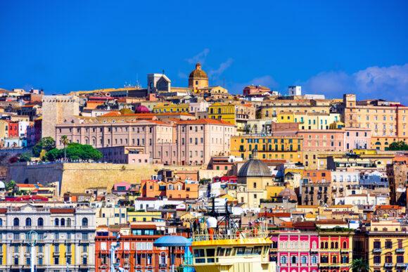 Visit Sardinia VIP | VIP Tours