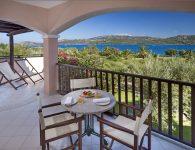 10_Falco_suite_vm_il_Borgo_veranda_panoramicaRGB