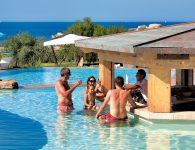 14_Erica_Licciola_piscina famigliaRGB