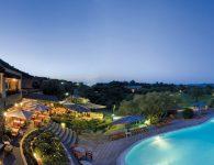 6_Falco_ristorante_e_piscinaRGB