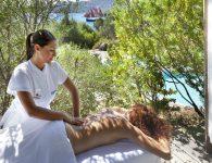 9_Orso_massaggio_all_apertoRGB