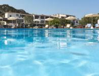 Bisaccia piscina 4