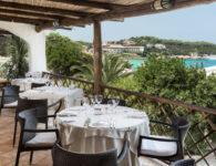 Bisaccia ristorante3