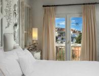 Cervo-116141-Royal Suite - Bedroom