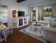 Cervo-130723-Deluxe Suite - Living Room