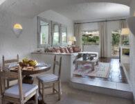 Cervo-144284-Premium Suite -Terrace