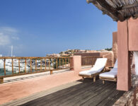 Cervo-178628-Signature Suite Terrace
