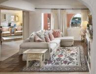 Cervo-181216-Royal Suite Living Room