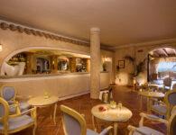 Colonna Resort Bar Colonna