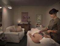 Le Palme centro massaggi