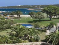 Le Palme garden3