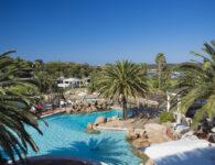 Le Palme pool (2)