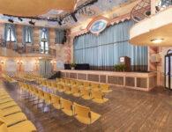 Le Palme teatro2
