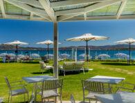 Pelican Restaurant-Terrace