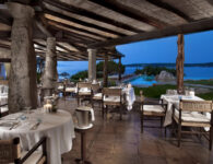 Pitrizza-Restaurant
