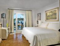 Romazzino-Superior Double Room