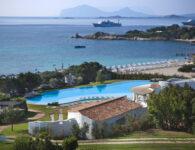 Romazzino-Swimming Pool