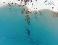 8_Marinedda_spiaggia_drone_RGB