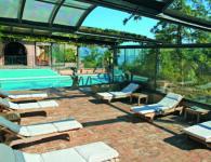 9 - piscina turri