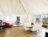 9Villas Resort villas