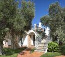 (A36) Esterno Villa Del Parco - Hotel La Rocca Resort & Spa 038