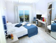 Bajaloglia_Resort_Junior_Suite_3