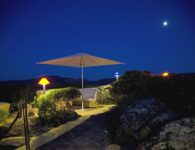 Bajaloglia_Resort_Luxury_Hotel_Sardina_2