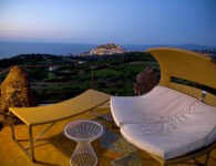 Bajaloglia_Resort_Luxury_Hotel_Sardinia_4