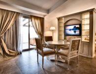 Ma Imperial Suite (2)