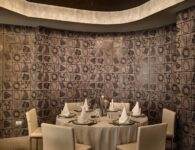 Ma Restaurant L'Antica Isola5
