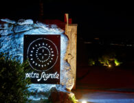 Olbia, San Pantaleo, 20140505: Petra Segreta  Photo: Stefano Saccani