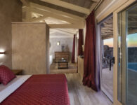 Petra Segreta Suite with Private Pool