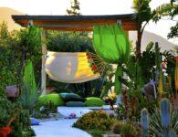 Su Gologone 34 Cactus Garden