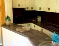 Palumbalza kitchen 1