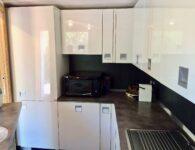 Palumbalza kitchen 3