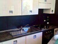 Palumbalza kitchen 4