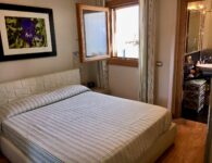 Palumbalza main bedroom 1
