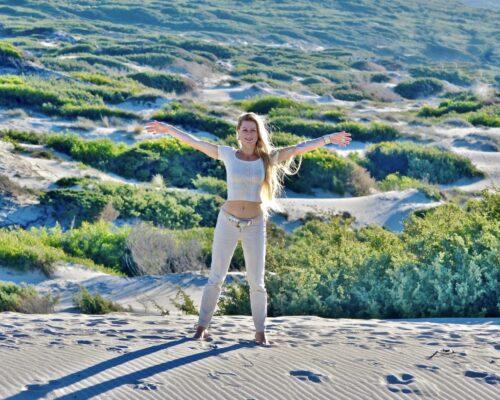 Visit Sardinia VIP | Luxury Fitness & Wellness Tour in Sardinia